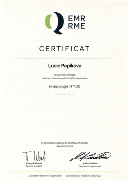 Certifikat2019