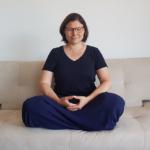 Comment augmenter votre énergie vitale par la respiration abdominale
